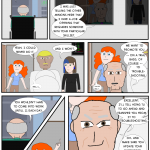 comic-2013-08-26-0017 - Entirely Reasonable.png